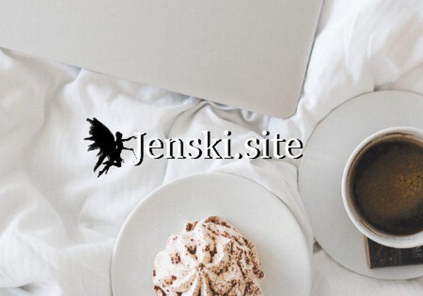 JENSKI SITE c 800