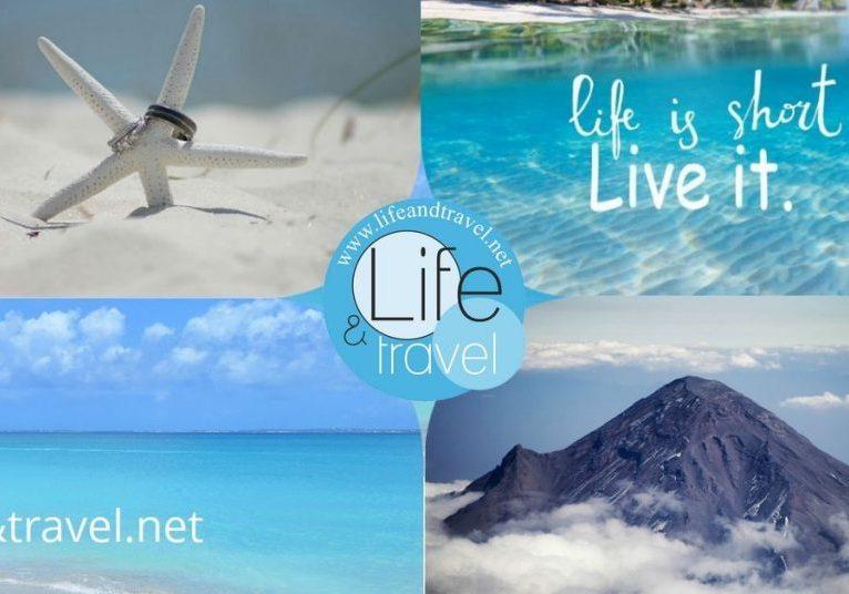 LIFE&TRAVEL.net